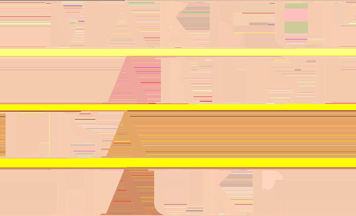 Lisa Hauke - Make-Up Artist